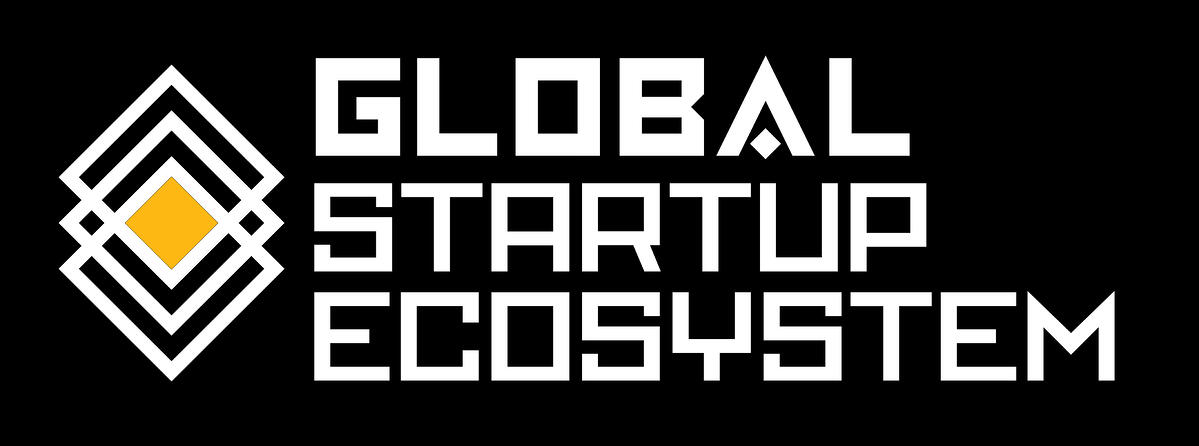 global startup ecosystem gold black (1)-1