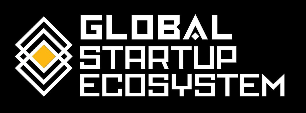 global startup ecosystem gold black (1)-1